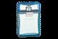 Vignette du produit Versace - Eau Fraiche eau de toilette, 100 ml