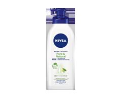 Image du produit Nivea - Lait corporel - Pure & Natural