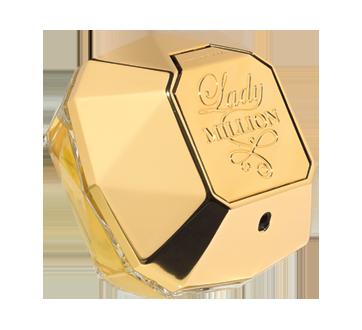 Lady Million eau de parfum, 80 ml