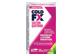 Vignette du produit Cold-Fx - Cold-Fx 200 mg, 60 unités