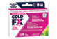 Vignette du produit Cold-Fx - Cold-Fx 200 mg, 18 unités