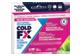 Vignette du produit Cold-Fx - Cold-Fx extra 300 mg, 12 unités