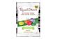 Vignette du produit Russel Stover - Bonbons durs aux fruits assortis, 150 g