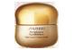 Vignette du produit Shiseido - Benefiance NutriPerfect crème de nuit, 50 ml