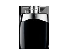 Image du produit Montblanc - Legend eau de toilette, 100 ml