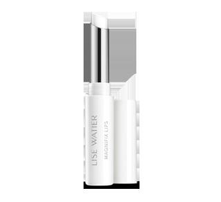 Magnifix Lips base lèvres lissante et longue tenue