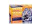 Vignette 2 du produit Emergen-C - Emergen-C vitamine C, 30 unités, baie d'açai