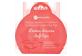 Vignette du produit Personnelle Beauté - Lèvres Douces masque apaisant et hydratant pour les lèvres, 1 unité