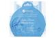 Vignette du produit Personnelle Beauté - Soins d'Hiver masque protecteur et hydratant, 1 unité