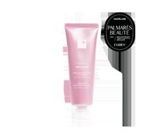 Image du produit IDC - Profil Décolleté crème raffermissante et lissante, 80 ml
