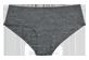 Vignette du produit Styliss - Culotte, 1 unité, moyen, gris