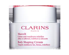 Image du produit Clarins - Masvelt, 200 ml