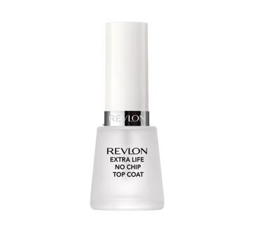 Image 2 du produit Revlon - Extra Life vernis de finition, 14,7 ml
