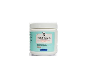 Image 1 du produit Personnelle - Pâte d'Ihle, 500 g