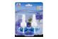 Vignette du produit PJC - Recharges d'huile parfumée, 2 X 20 ml, linge frais