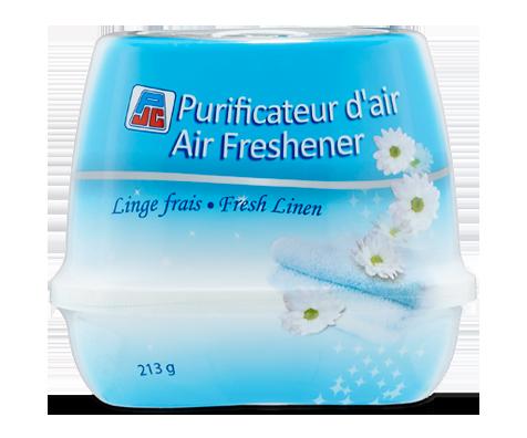 Purificateur d 39 air 213 g linge frais pjc maison et animaux jean c - Purificateur d air maison ...