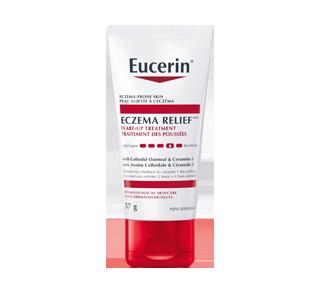 Eczema Relief traitement des poussées, 57 g