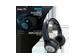 Vignette du produit Eclipse Pro - Écouteurs repliables de luxe, 1 unité, noir