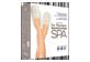 Vignette du produit Sac Magique - Spa pantoufles d'aromathérapie, 1 unité, lavande, petit