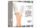 Vignette du produit Sac Magique - Spa chaussons chauffants d'aromathérapie, 1 unité, lavande, petit