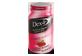 Vignette du produit Dex4 - Dex4 glucose à action rapide, 50 unités, framboise