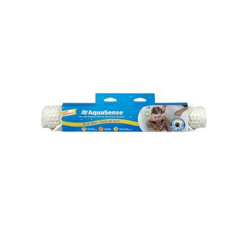 Image 3 du produit AquaSense - Tapis de bain - taille standard, 1 unité