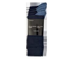 Image du produit Studio 530 - Bas habillés pour homme, 5 unités