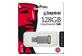 Vignette 1 du produit Kingston - Clé USB 3.0 DataTraveler de 128 Go, 1 unité