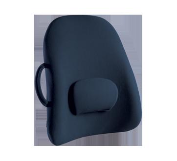 Image du produit ObusForme - Dossier pour le bas du dos , 1 unité