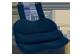 Vignette du produit ObusForme - Coussin de siège profilé , 1 unité