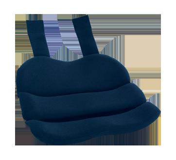 Image du produit ObusForme - Coussin de siège profilé , 1 unité