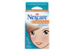 Vignette du produit Nexcare - Acné timbres absorbants assortis, 36 unités