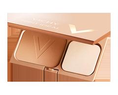 Image du produit Vichy - Teint Idéal poudre compacte, 9,5 g, clair