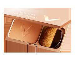 Image du produit Vichy - Teint Idéal poudre bronzante, 9,5 g