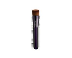 Image du produit Shiseido - Parfait pinceau pour fond de teint, 1 unité