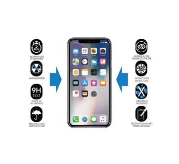 Image 2 du produit Senheiser - Protection d'écran liquide, 1 unité