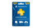 Vignette du produit Incomm - PlayStation Plus abonnement de 12 mois, 1 unité