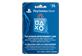 Vignette du produit Incomm - Carte-cadeau PlayStation Store de 25 $, 1 unité