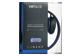 Vignette 1 du produit Virtuoz - Casque d'écoute stéréo microphone intégré, 1 unité, bleu