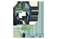 Vignette 2 du produit Virtuoz - Casque d'écoute stéréo microphone intégré, 1 unité, bleu