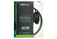 Vignette 1 du produit Virtuoz - Casque d'écoute stéréo microphone intégré, 1 unité, vert