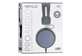 Vignette 1 du produit Virtuoz - ProAudio casque d'écoute avec micro, 1 unité