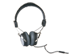 Vignette 2 du produit Virtuoz - ProAudio casque d'écoute avec micro, 1 unité