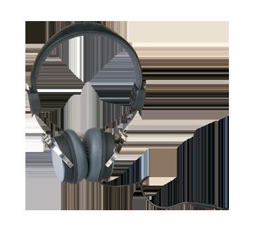 Image 2 du produit Virtuoz - ProAudio casque d'écoute avec micro, 1 unité