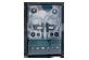 Vignette du produit Virtuoz - Sport écouteurs de performance, 1 unité, gris