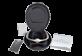 Vignette du produit Cefaly-Technology - Dispositif pour le traitement et la prévention des migraines, 1 unité