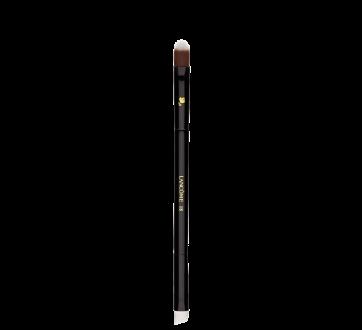 Pinceau eyeliner & ombre à paupières #18