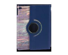 Image du produit ibiZ - Étui à support pivotant pour iPad Air 2