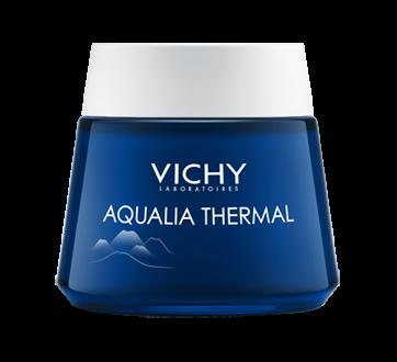 Aqualia Thermal spa de nuit, 75 ml