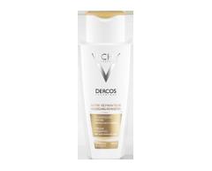 Image du produit Vichy - Dercos shampooing crème nutri-réparateur, 200 ml